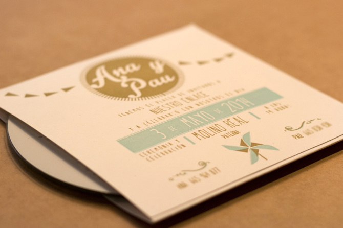 Wedding Invitation Pictures with amazing invitations design